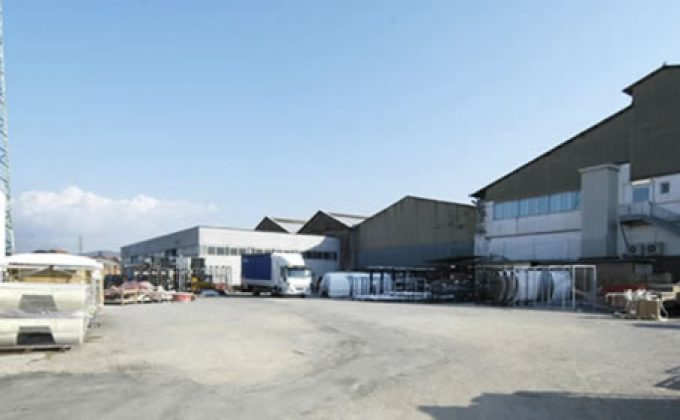 Preview ofRetos Italia<br />Design e produzione di prodotti in vetroresina