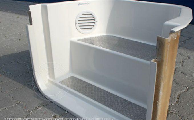 Preview ofRetos Italia - Fiberglass for Caravan