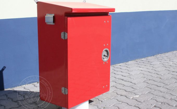 Preview ofFire cabinet 2